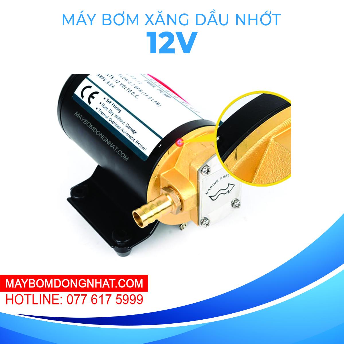 2.may-bom-xang-day-nhot-12v A