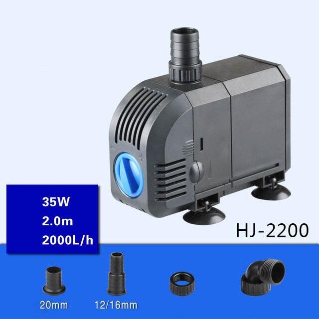 may bom HJ-2200