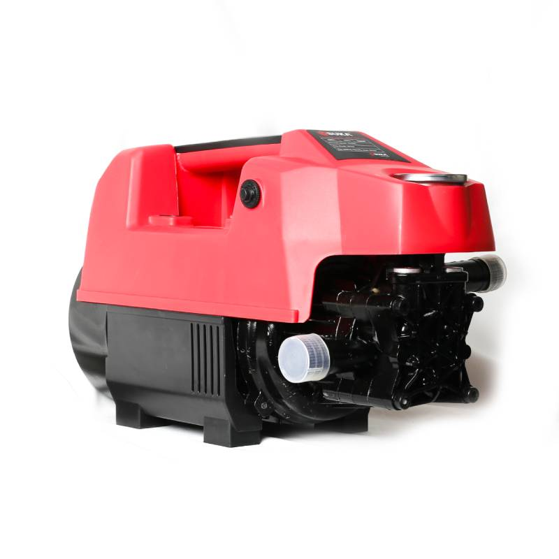 Máy bơm xịt rửa áp lực cao Suka OS-K C2 220V 1.8KW