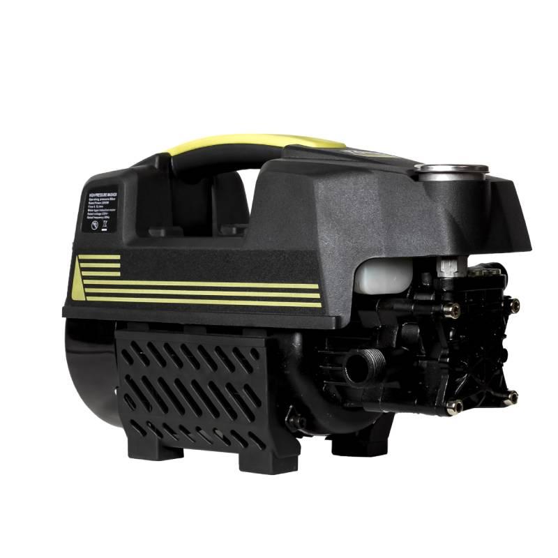 Máy rửa xe gia đình áp lực cao Towa TW-02 220V 2000W