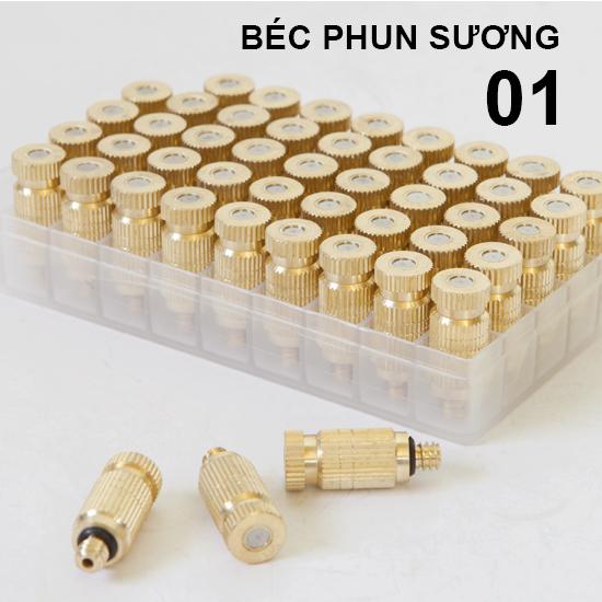 bec phun suong so 1 gia re