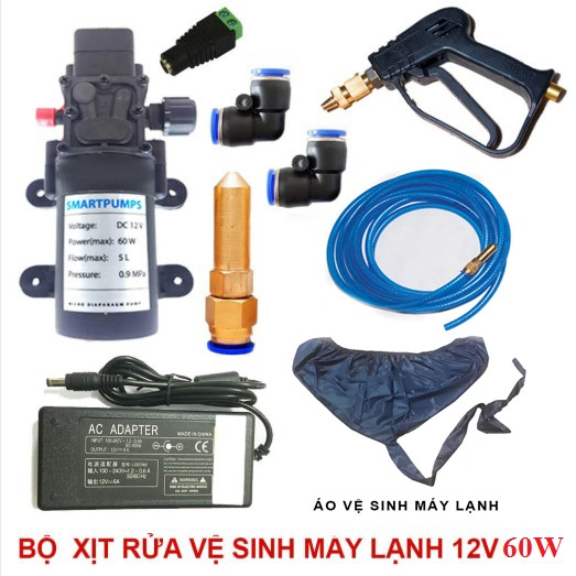 bo-xit-rua-ve-sinh-may-lanh-12v-60w-option-1