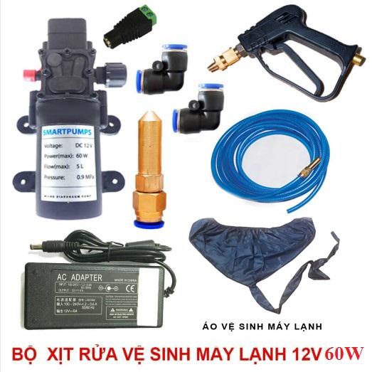 bo-xit-rua-ve-sinh-may-lanh-12v-60w-option-1