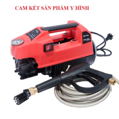 Máy xịt rửa áp lực cao Hikari HK-H2 220V 1.5KW