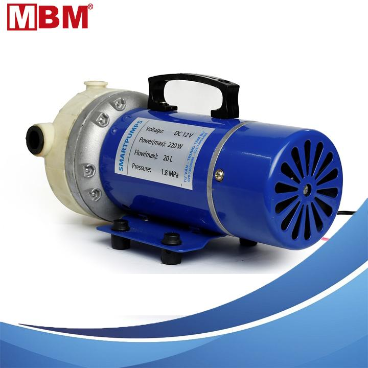 Máy bơm áp lực mini 12V 220W.jpg