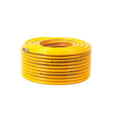 Ống dây áp lực cao (vàng)