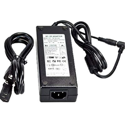 Nguồn Adapter 12V 10A